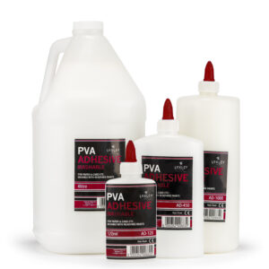P.V.A. Art & Craft Glue