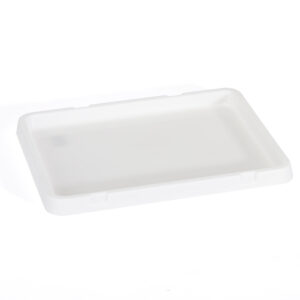 Plastic Tray Palette