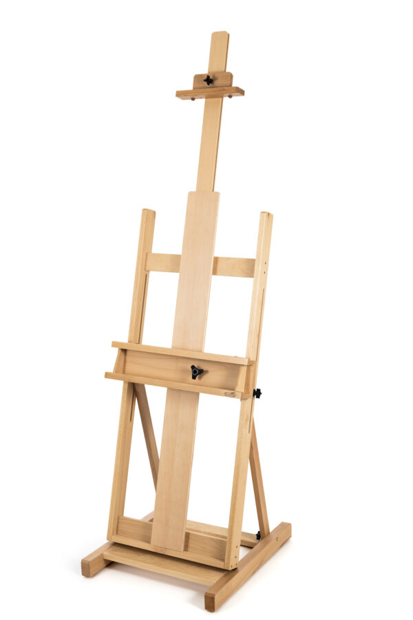 Stirling – Studio 'H' Frame Easel