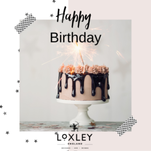 Loxley Gift Voucher