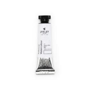 Loxley Professional Watercolour