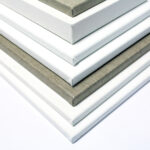 How to Choose the Right Canvas for your Painting
