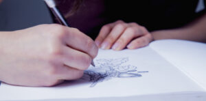 National Drawing Day