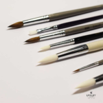 How to Choose the Correct Painting Brush