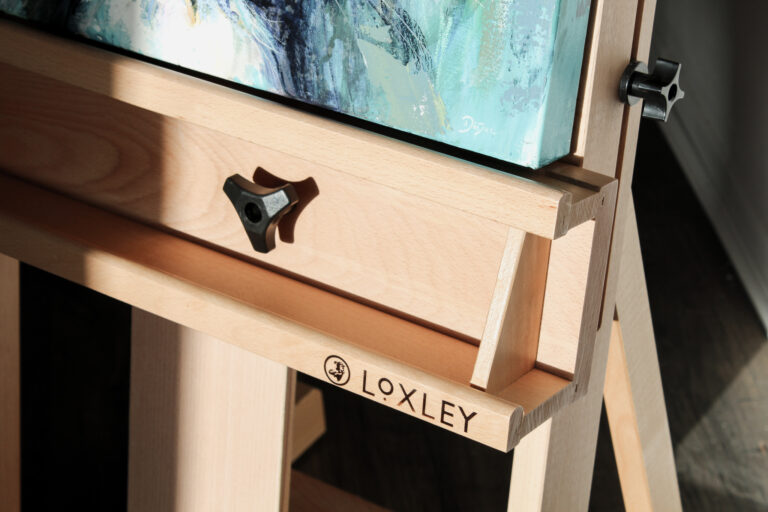 Everything you need to know about buying an easel